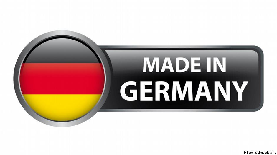 made in germany kertmax