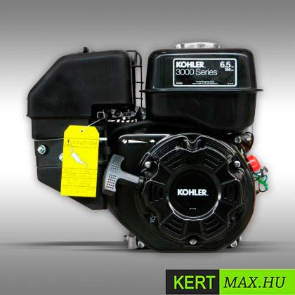 Kohler benzinmotor