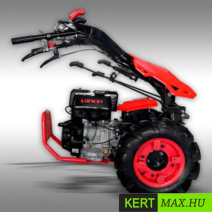 rotációskapa, talajmaró, ásógép,kis traktor,
